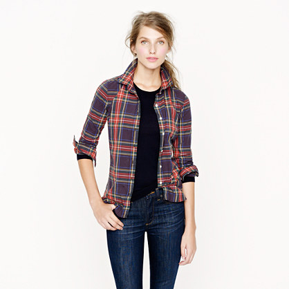 8 Ways to Update Your Fall Mom Wardrobe 54ea53662